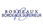 bordeaux_bleu