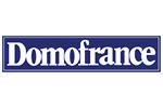 domofrance_bleu