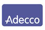 adecco_bleu