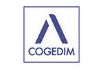 cogedim_bleu